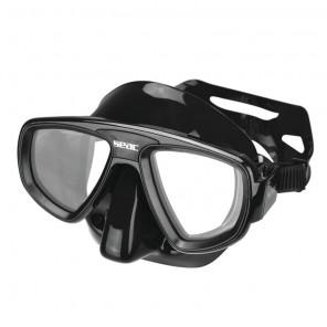 Lente ottica per maschera Seac Sub Extreme