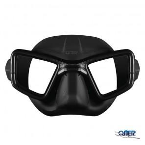 Maschera Da Apnea Omer Up-M1 By Pelizzari Momodesign