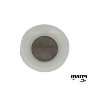 Membrana Per Erogatore Mares Rebel 46184225