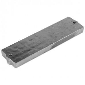 Anodo in zinco per motori Mercury Mercruiser - 43396
