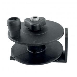 Mulinello Seac Sub per fucili pneumatici
