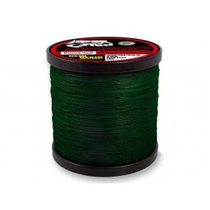 Multifibra in Spectra Honeywell 916 Metri 80 Lbs Verde
