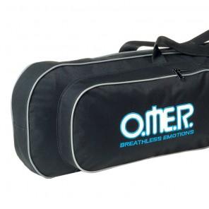 Borsa per Pinne Lunghe Omer Fins Bag