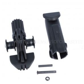Testata Omer Roller Kit Per Arbalete Ar06kit