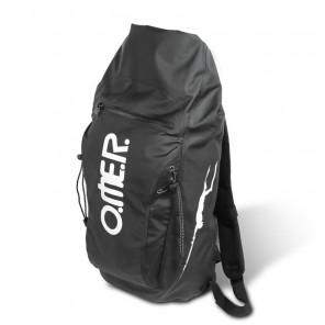Borsa Zaino Impermeabile Omer sub Dry Back Pack