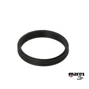 Guarnizione Gasket per Torcia Mares serie Eos RZ 45200375