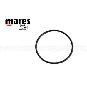 O-ring batteria per computer Mares Puck Pro 44201077