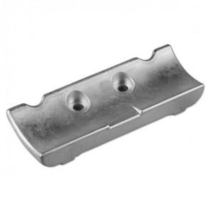 Anodo in zinco per Mercury Verado 6 cod 880653