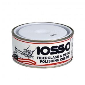 Polish Iosso per Barche Lucidante Fiberglass & Metal 250 ML