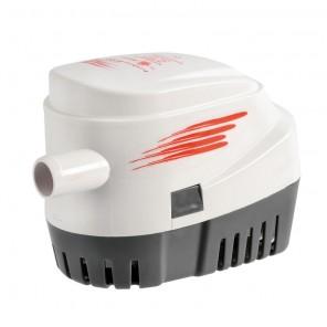 Pompa di sentina Per Barca Automatica Osculati Europump II