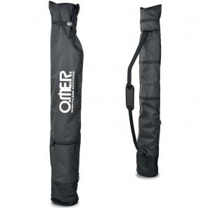 Borsa porta fucile Omer Hunter Pro Black 180cm