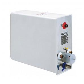 Boiler Nautico Quick Bx16 500w 16 Litri Nuovo con difetti estetici 1A