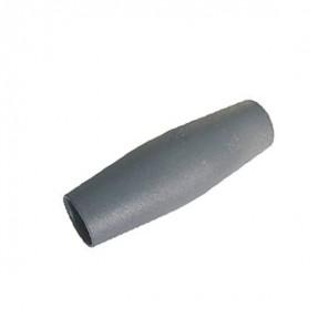 Raccordo per tendalini per aggiuntare tubi 22mm