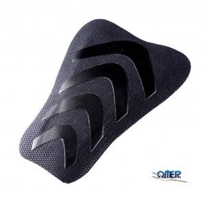 rinforzo sternale omer per mute subacquee vendita accessori bardi