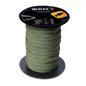 Sagola Mares Camo Line Dyneema® Ø 1,6 mm 100 metri