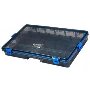 TRABUCCO STAXX BOX XL mm 345x220 SCATOLA ACCESSORI PESCA