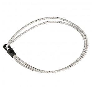 Cappio elastico con Gancio vendita accessori nautica