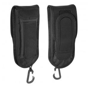 Tasca Neoprene Per Torcia Omer Belt Pocket