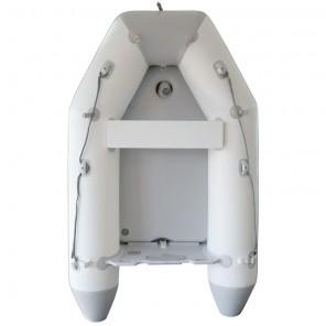 Tender Arimar Soft Line 2,10 mt pagliolato alta pressione