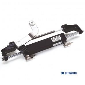 Timoneria Idraulica Ultraflex Cilindro UC94-OBF3 Per Fuoribordo Max 150Hp