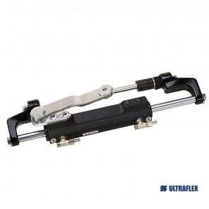Cilindro Timoneria Idraulica Ultraflex UC128-OBF/2 Per Fuoribordo 43232R