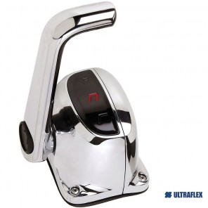 Ultraflex B501CH
