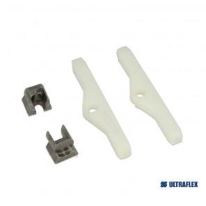 Kit Ultraflex K25 Per Scatole Comandi B47 B49