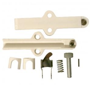 Kit Ultraflex K23 Per Scatole Comandi B47 e B49