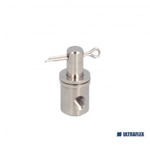 Ultraflex L12 Terminale Cavo