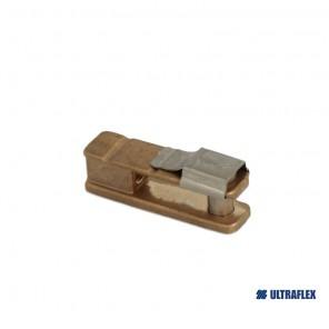 Ultraflex L25 Terminale Cavo