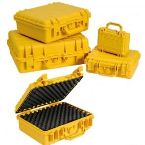 valigia antiurto impermeabile