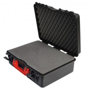 Valigia Stagna per protezione strumenti impermeabile antiurto