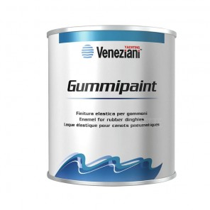 Veneziani Gummipaint