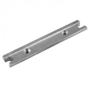 Anodo in zinco per fuoribordo Yamaha 6H1-45251-03