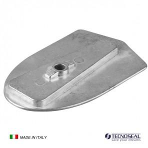 Anodo in zinco per fuoribordo Yamaha 6NO-G5251-00