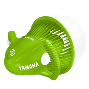 Scooter subacqueo Yamaha Scout 1,6 Km/h Autonomia 60 min