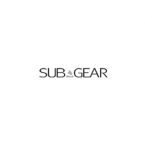 188e8d07d69f2 SCARPE DA MARE vendita online prodotti