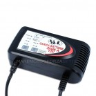 Carica Batteria Automatico Cb Eco 6ah Per Batterie Max 120Ah