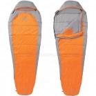 Sacco a Pelo Coleman Silverton 150 Per Campeggio Sleeping Bag