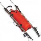 Omer Float Dry Bag Boa Sub Di Segnalazione per apnea