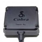 Antenna gps Cobra Marine per dsc VHF nmea 0183