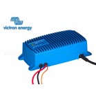 VICTRON 7A BLUE POWER IP67 IMPERMEABILE