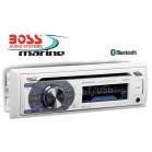 stereo per barca BOSS MARINE MR508UABW