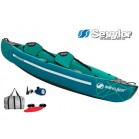 CANOA GONFIABILE KAYAK SEVYLOR WATERTON
