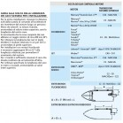 Cavo Ultraflex C2 Per Leva Controllo Motore