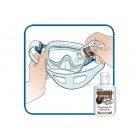 Antiappannante per Maschere Seagold 37ml McNett in Gel