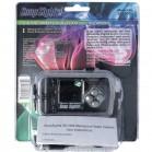Fotocamera Subacquea Intova Md130 Sport Utility 1,3mp