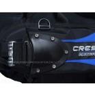 Jacket Cressi Sub Air Travel Taglia Xsmall