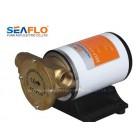 Pompa Di Sentina Per Barca Seaflo 12volt 30 Litri/minuto