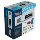 Radio stereo barca marinizzato Boss Marine MR1308 bluetooth